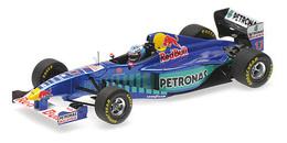 Sauber petronas c16   nicola larini   1997 model racing cars ad6ed5a9 285c 4fc0 81b9 d8a4f4f71691 medium