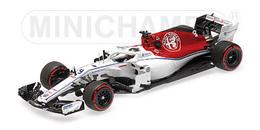 Sauber ferrari c37   marcus ericsson   abu dhabi grand prix 2018 model racing cars ba4ac002 bc9c 4cc5 807d e3aa69814cc6 medium