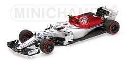 Sauber ferrari c37   charles leclerc   abu dhabi grand prix 2018 model racing cars 22e82672 af2b 497f a287 dff1b3c98cdf medium