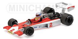 Mclaren ford m23   jochen mass   1975 model racing cars 2abd0623 bd2d 431d 8b51 ae061a5ddc60 medium