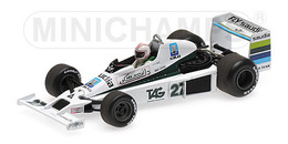 Williams fw06   alan jones   3rd place united states grand prix west 1979 model racing cars 26386948 7297 4dac bde9 62f830c0afbb medium
