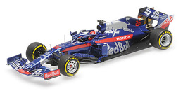 Toro rosso honda str14   daniil kvyat   2019 model racing cars 78432101 a006 469e 939d badbc0566cb7 medium