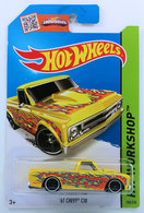 %252767 chevy c10 model trucks d4d8ff5e 888d 4102 890a e43b34e15dbd medium
