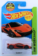 Mclaren p1 model cars f47c224b 5db3 4a08 b57d 68d693eca9a3 medium