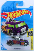 Crate racer model trucks 36f322e4 9dca 46af b12c e0473fab1116 medium