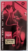Rio catalogue  brochures and catalogs aafc399e bc48 4730 80fc 8748c68674d8 medium