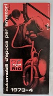 Rio catalogue 1973 4 brochures and catalogs 0e3caa8c c720 4a69 aa10 fb2276557732 medium