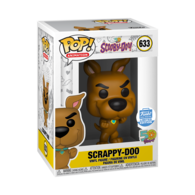 Scrappy doo vinyl art toys 17320817 741f 4474 8a8d 3c7a7ae84b00 medium