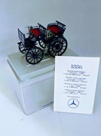Daimler motorwagen 1886 model cars 972d78e8 6179 4ee1 9ca8 a1b6cebeee86 medium