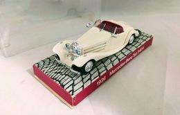 1936 mercedes benz typ 540 k model cars d5420182 f7e6 46da 8215 690c17e548e0 medium