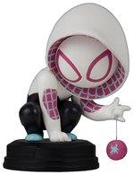 Spider gwen statue statues and busts 4b470a12 1703 4221 b18f 5612cc1eff28 medium
