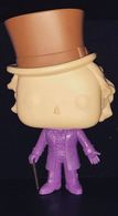 Willy wonka prototype vinyl art toys d4caef09 7b61 41f5 9e64 78f021369c3d medium