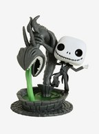 Jack skellington in fountain vinyl art toys 99f6250d 2134 4c16 a8c2 b07d972d3472 medium