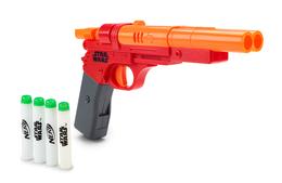 Qi%2527ra blaster toy guns 6eb2f412 326d 4f17 992e 08121e36b756 medium