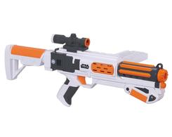 First order stormtrooper deluxe blaster toy guns b60b35f0 4a7e 4b5b 9f2b 14068b446910 medium