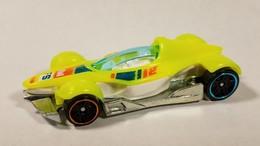 Formula street model racing cars c49b6ab7 39e7 4f0f 848a f63af6d388c8 medium