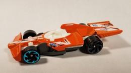Formula flashback model racing cars aaeff067 3f26 4bab a596 fef043e45982 medium