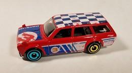 %252771 datsun 510 wagon model cars b8effb14 9819 4092 8346 3a85a7037897 medium