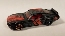 %252769 ford mustang boss 302 model cars 809d936e dfaf 4e97 9eb0 f62fa0eb0d97 medium