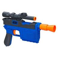 Han solo blaster toy guns ecc7b75c 80c5 4f6d adfb 2d2ee16d4365 medium
