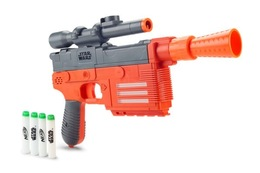 Han solo blaster toy guns af1b3726 6176 4464 acd3 aa205a2bfdf4 medium