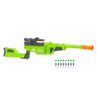 Tobias beckett blaster toy guns 2b0a3304 44f2 4c75 8c10 0a66f6b6c8c6 medium