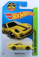 Porsche 911 gt3 rs model cars 9203478f bb2f 46f1 8db7 a112790d484a medium