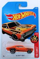 %252768 chevy nova model cars 8c02165e ca69 4f8a 9f7b 6c3f212e5c38 medium