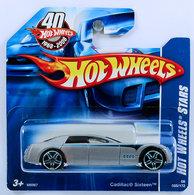 Cadillac sixteen model cars b08b8e0d 2304 48a1 99dc 90a3ef2803d7 medium