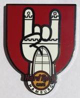 Hamburg rocks pins and badges 7f3159ca 542e 4794 8e7d 4db9406b77ef medium