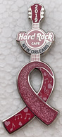 Pinktober guitar %2528clone%2529 pins and badges 32760eab 428a 40b5 85c5 e12a29fbb8f4 medium