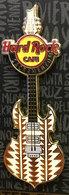 Tribal pattern guitar pins and badges c14565c1 8fa6 41b0 b1c1 bb7bed7b534f medium