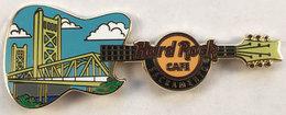 Tower bridge guitar pins and badges e70c396d cbec 4998 9b74 bc1fe875f884 medium