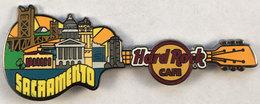Sacramento city guitar pins and badges 9eb6f621 32b6 4975 8b1c 6bdc8e431b01 medium