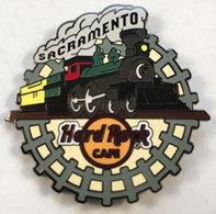 Trains and tracks pins and badges 004f7e5c fc8a 464c bd28 976f2d15cee2 medium
