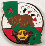Bear and poker hand pins and badges 9ea2fc29 c939 4df8 a740 8da65b1ed0f9 medium