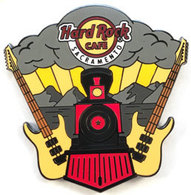Train engines and guitars pins and badges 0668313a 3748 4897 a2c5 dae2f10f6891 medium