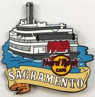 Riverboat pins and badges efcfbff1 8221 44fc aa70 3831e073978c medium