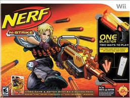Nerf n strike video games f254063b 1536 4337 ba07 a5a833b9f203 medium
