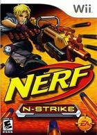 Nerf n strike video games fee3be21 146b 4e22 84b0 cb0641f18bb7 medium
