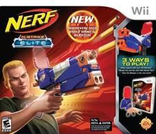 Nerf n strike elite action pack video games f74696e7 d17b 4ec0 be10 c2791aeaf525 medium