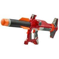 Big bad titan toy guns 204c5cf3 099e 4736 8a17 512fc736a660 medium