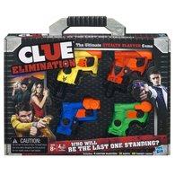 Clue elimination board games 5e8c878d c461 4ebf 95e0 ae3450412656 medium
