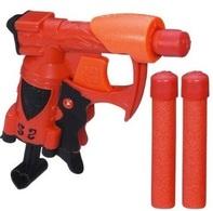 Jolt ex 1 toy guns 6367ce58 d559 415d b6d0 1bcbda7b14c8 medium