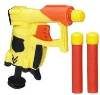 Jolt ex 1 toy guns b3f79dd3 2608 4d9a 8a5f 1fbf8fa6f588 medium