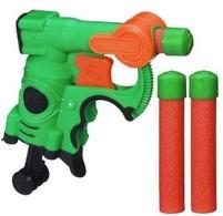 Jolt ex 1 toy guns 4fd6b421 aac3 4d3f 9bad 5c805a342f5e medium