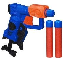 Jolt ex 1 toy guns e4a2db50 782a 4015 9c2c 85fc15ee0544 medium