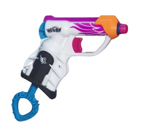 Jolt EX-1   Toy Guns