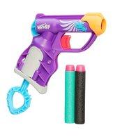 Bliss   Toy Guns