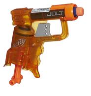 Jolt   Toy Guns